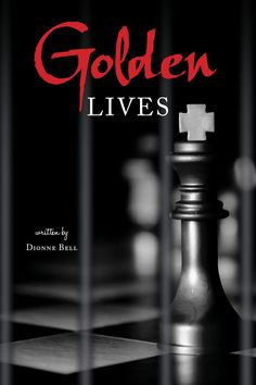 "New book ""Golden Lives"" by Dionne Bell debuts as an Amazon #1 New Release and top Best Seller"