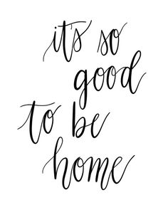 If you're still searching for a place to call home, all you need to do is ask me! I can help you find a home you love and sell your current one. Don't let anything stop you, call me today! What's your favorite part of a home? Cheryl Instagram, Real Estate Pictures, New Home Quotes, Real Estate Quotes, Home Signs, Wall Quotes, Real Estate Marketing, Favorite Quotes, Inspirational Quotes