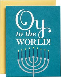 Menorah bing images judaica pinterest menorah and style m4hsunfo Image collections