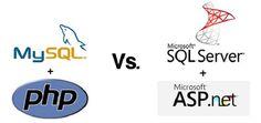 http://www.kodcuherif.com/ms-sql-ile-mysql-arasindaki-farklar-nelerdir.html MS Sql ile MySql Arasındaki Farklar Nelerdir?