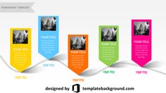 PowerPoint animation effects free download 2016