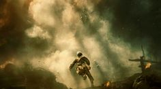 Hacksaw Ridge #Oscar #Movies #HacksawRidge