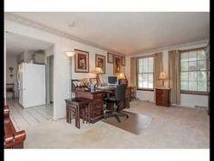 We Buy Houses Longmeadow MA – Fast Cash for House – S&C Homebuyers