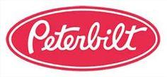 Symbols and Logos: Peterbilt Logo Photos