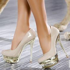 Shoes  Ref: P5093-39
