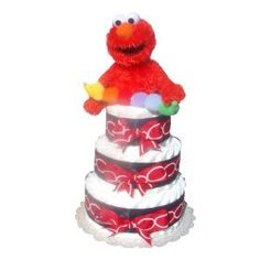 elmo baby shower decorations http wwwgekoandflycom toys games elmo
