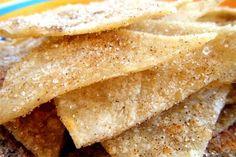 Raw Vegan Corn Torti