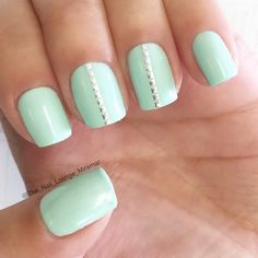 "We found your ""something (Tiffany) blue"" 