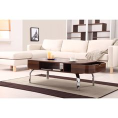 Langley Street Perla Coffee Table