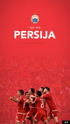 Football Art, Malang, Doraemon, Jakarta, Ronaldo, Iphone Wallpaper, Qoutes, Soccer, 1