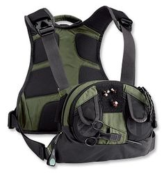 1000 images about chest packs on pinterest fly fishing for Fishing chest pack