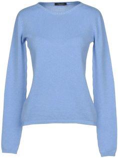 7e195e44ef Intermix Adelina Off Shoulder Sweater