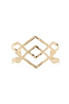 Accessories - Jewelry - Bracelets | WOMEN | Forever 21
