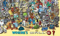 wheres_wall_e_poster_1.jpg (600×364)