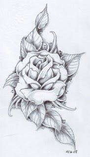 black-rose-tattoo-design-ideas-photos-images-cute+(17).jpg 183×320 Pixel