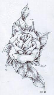 black-rose-tattoo-design-ideas-photos-images-cute+(17).jpg 183×320 Pixel