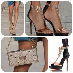 luis onofre shoes | Luis Onofre | Walk In My Shoes | Pinterest