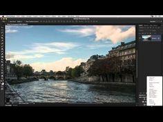 Scott Kelby Shows Hidden Gems in Photoshop at #CreateNow
