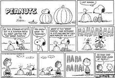 November 06, 1994