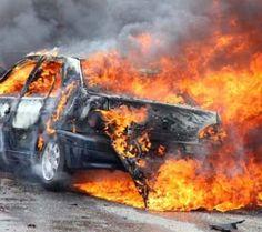 Kaduna Bomb Blast Update: Over 20 People Confirmed Dead - http://www.nigeriawebsitedesign.com/kaduna-bomb-blast-update-over-20-people-confirmed-dead/