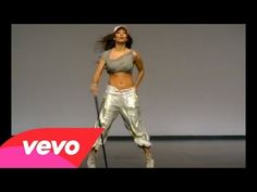 ▶ Jennifer Lopez - Get Right - YouTube http://www.youtube.com/watch?v=1WIsnC-h1d0