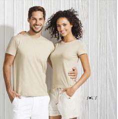 URID Merchandise -   T-SHIRT PARA SENHORA   6.076 http://uridmerchandise.com/loja/t-shirt-para-senhora/ Visite produto em http://uridmerchandise.com/loja/t-shirt-para-senhora/