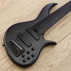 16 Wonderful Bass Guitars For Kids Bass Guitar Effects Pedal Guitar Hero, Guitar Bag, Guitar Shop, Music Guitar, Acoustic Guitar, Guitar Gifts, Guitar Chords, Guitar Exercises, Best Guitar Players