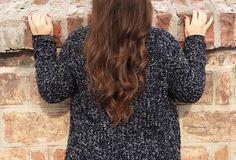 50 Looks of LoveT.: Haarausfall, Haarverlust, Wechseljahre, Haarpflege... Bb Beauty, Dresses With Sleeves, Long Sleeve, Blog, Fashion, Hair Roots, Losing Hair, Vegetarian Diets, Gluten Free Pie