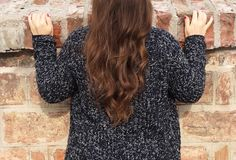 50 Looks of LoveT.: Haarausfall, Haarverlust, Wechseljahre, Haarpflege... Shampoo, Dresses With Sleeves, Long Sleeve, Fashion, Hair Loss, Hair Care, Hair Styles, Woman, Moda