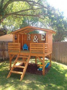Brilliant Diy Backyard Ideas On A Budget 11 Brilliant Diy Hinterhof Ideen mit kleinem Budget 11 Backyard Playground, Backyard For Kids, Ponds Backyard, Backyard Projects, Backyard Patio, Playground Ideas, Fun Projects, Backyard Landscaping, Children Playground