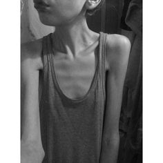 Thinspo ❤ liked on Polyvore featuring thinspo