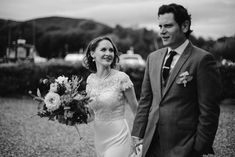 #destinationweddingphotographer #lukasduszak #kungfuweddingphotographer #weddingphotographer #weddingphotography #love #weddinginspiration Destination Wedding Photographer, Wedding Couples, Wedding Inspiration, Wedding Photography, Wedding Dresses, Pictures, Fashion, Bride Dresses, Photos