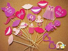 Idei inspiratie pentru un candy bar de basm! Diy And Crafts, Candy, Bar, Pink, Google, Photos, Candles, Roses, Candy Bars
