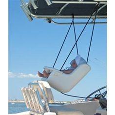Buy SearocK Marine-Grade Baby Seat & Swing - Fits Months at UnbeatableSale Pontoon Boat Accessories, Boating Accessories, Boat Names, Boat Seats, Wooden Boat Plans, Boat Dock, Jon Boat, Duck Boat, Boat Stuff
