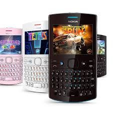 Specification, Advantages and Disadvantages All about Best Mobile on The World's  http://emobileworlds.blogspot.com/2013/11/specification-advantages-and_20.html