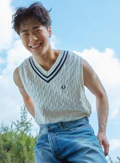 Korean Men, Asian Men, Asian Guys, K Pop, Everybody's Talking About Jamie, Park Jin Woo, Lee Dong Min, Kim Hongjoong, Cha Eun Woo