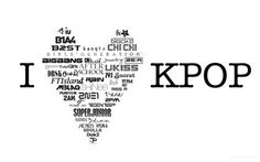 Find images and videos about love, kpop and korean on We Heart It - the app to get lost in what you love. Korean Wave, Korean Music, Korean Drama, Moving To China, My Past Life, Band Wallpapers, Ft Island, U Kiss, Korean Entertainment