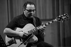 Biréli Lagrène Gypsy Jazz, Famous Guitars, Guitar Players, Musicians, Portraits, People, Art, Art Background, Head Shots