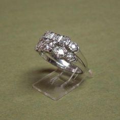 Lovely wedding ring!!!