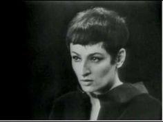 Barbara - 1964 J'entends sonner les clairons