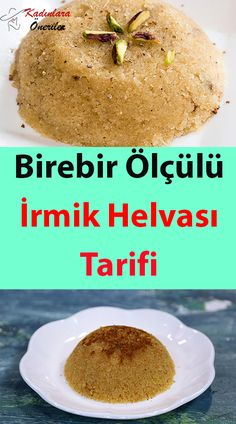 New Recipes, Cooking Recipes, Favorite Recipes, Turkish Delight, Iftar, Turkish Recipes, Food Presentation, Beautiful Cakes, Food And Drink