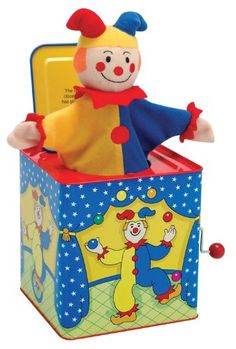Schylling Jack-In-The-Box Schylling,http://www.amazon.com/dp/B00000IRZ6/ref=cm_sw_r_pi_dp_OUizsb03C8MT6Y24