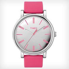 Timex Premium Originals | TIMEX