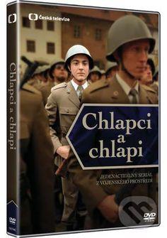 Film: Chlapci a chlapi (Evžen Sokolovský) (DVD) Baseball Cards, Humor, Film, Sports, Movie, Hs Sports, Film Stock, Humour, Funny Photos