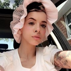 Find images and videos about melanie martinez, cry baby and crybaby on We Heart It - the app to get lost in what you love. Adele, Mel Martinez, Cry Baby Album, Jesse Rutherford, Her Music, American Singers, Crybaby, How Beautiful, Rwby