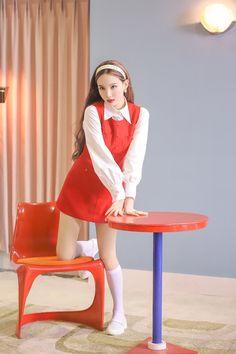 Kpop Girl Groups, Korean Girl Groups, Kpop Girls, K Pop, 22. September, Tzuyu Body, Photos Hd, Twice Once, Chaeyoung Twice