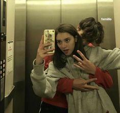 Cute Couples Photos, Cute Couple Pictures, Cute Couples Goals, Couple Photos, Image Couple, Photo Couple, Relationship Goals Pictures, Cute Relationships, Boyfriend Goals