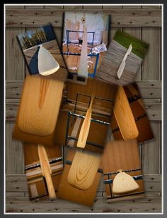 10+ Best Greenland Paddles images | greenland paddle