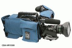 Camera Covers for Panasonic 600's, since Kata isn't making them.