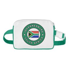 Happy easter celebration baby bib happy easter bibs and johannesburg south africa fanny pack negle Images